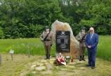 Uroczystości w Kalwarii Pacławskiej koło Przemyśla upamiętniające pomordowanych Kapelanów Katyńskich [ZDJĘCIA]