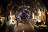 Siedem muzeów otwiera się 4 marca. Przez pierwszy tydzień wejście jest darmowe! Jakie atrakcje czekają na zwiedzających?