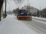 Powiat gdański: Samorządy przygotowują się do zimy. Rozstrzygnięto pierwsze przetargi