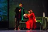 """Zderzenie dwóch światopoglądów - czyli Opera Krakowska wystawia """"Orfeusza w piekle"""""""