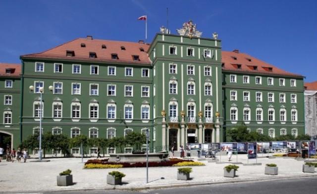 Pierwsza sesja rady miasta nowej kadencji odbędzie się dziś o ...