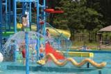 W Bytomiu powstanie wodny plac zabaw. Podpisano umowę na jego realizację
