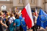 Marek Prawda: 15 lat temu Polska wróciła w krwiobieg Europy