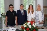 Beata Kozik nowym wiceprezydentem Puław