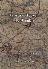 Kościaniak napisał książkę o walkach o Kościan w styczniu 1945 roku [FOTO]