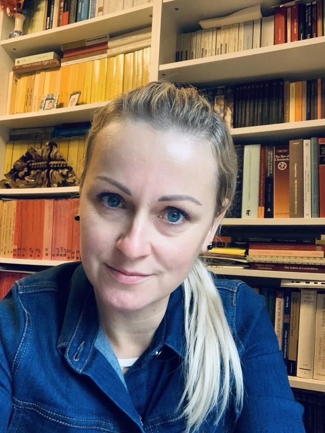 """Konkurs na dyrektora MŚO. Monika Ożóg z zarzutem dokonania plagiatu. """"Jeśli będę wykluczona, to marszałek powinien podać się do dymisji"""""""