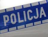 Leszkowice. Śmiertelny wypadek z udziałem rowerzysty. Policja szuka sprawcy wypadku