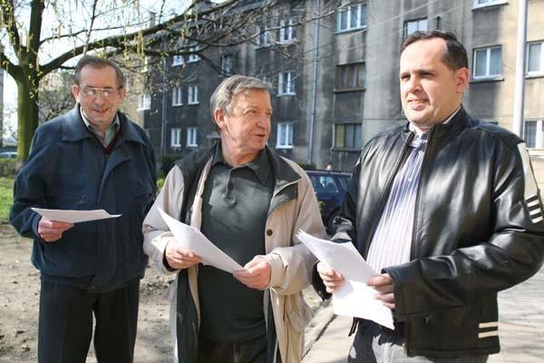 Akcja Demokracja rozlicza bytomskich radnych już od ponad dwóch lat