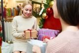 Zrób zakupy świąteczne przez internet. Ogromny wybór, brak kolejek, świetne ceny i dostawa za 0 zł