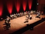 Grasz na instrumencie, a może lubisz śpiewać? Możesz wystąpić w klipie Filharmonii Gorzowskiej!