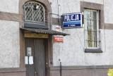 Komisariat w Sycowie stoi pusty. Co dalej z budynkiem?