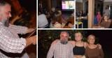 Rodzina Krechów z Krosnowic w finale programu kulinarnego Family Food Fight! W środę 20 października będą ogromne emocje!