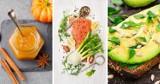Afrodyzjaki czyli ABC miłosnej kuchni! Przepis na udane Walentynki od kuchni. Dzień Zakochanych 2021 w smacznej wersji