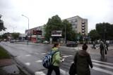 Kraków: zaczęła się nowa ofensywa w boju o galerię w Cracovii