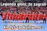 Najlepsze memy po meczu Polska - Macedonia [ZDJĘCIA]