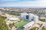 Nowy kompleks biurowy w Gdyni zacznie działać jeszcze w tym kwartale
