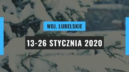 Ferie zimowe 2020. Kiedy w twoim województwie wypadają ferie w roku szkolnym 2019/20? Sprawdź i zaplanuj zimowisko