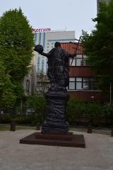 W Gdańsku zostanie odsłonięty pomnik św. Włodzimierza Wielkiego