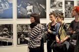 Przez najbliższy miesiąc w Krakowie będzie królowała fotografia. Rusza 19. Mięsiąc Fotografii