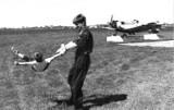 Opolskie lotnisko w Polskiej Nowej Wsi ma niezwykłą historię. Tu także wydarzyła się wielka katastrofa