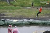 Zabrzańscy policjanci kochają biegać