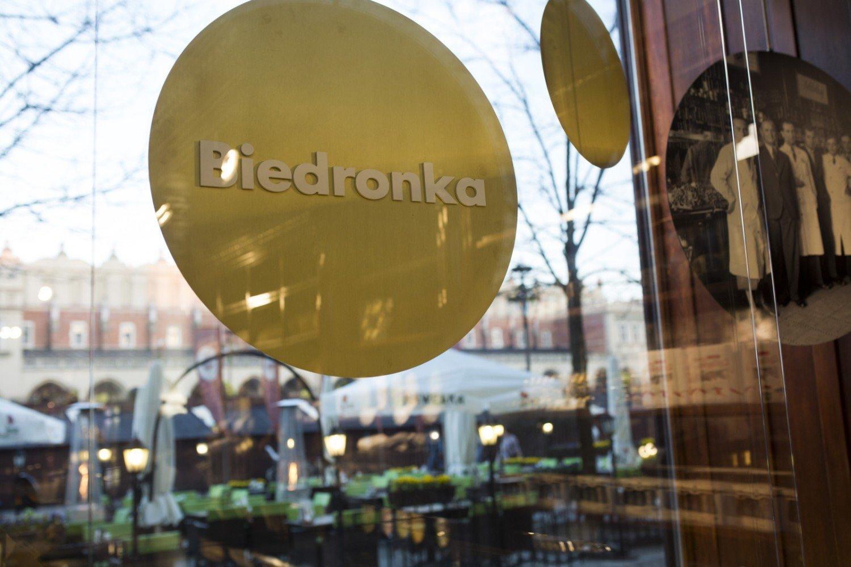 """3f55810f Promocja na zabawki w Biedronce. Od czwartku, 26 kwietnia w Biedronce  obowiązuje promocja """""""