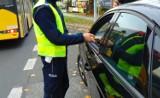 Powiat oświęcimski. Pijani kierowcy zmorą oświęcimskich dróg. W pół roku policjanci zatrzymali 145 takich gagatków, tylko wczoraj pięciu