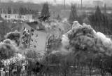 26. rocznica wybuchu gazu w wieżowcu w Gdańsku [wideo]