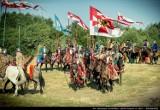Gniew. XX Vivat Vasa! przybywajcie 7-8 sierpnia 2021