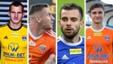 Bruk-Bet Termalica Nieciecza. Wyceny piłkarzy według Transfermarkt. Który z nich warta 700 tysięcy euro?