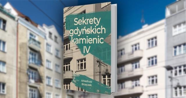 """Książkę można nabyć w internetowej księgarni  """"Dziennika Bałtyckiego"""" pod adresem: ksiegarnia.dziennikbaltycki.pl"""