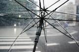 Uwaga, w niedzielę 24 maja burze z gradem nad województwem opolskim