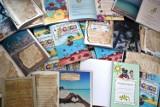 Szykuje się wspaniały konkurs artystyczny dla miłośników Cziczi