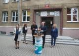 Powrót uczniów do szkół. Miasto Szczecin przygotowało program wsparcia?