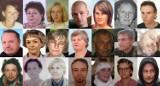 Zaginieni z województwa zachodniopomorskiego. Szukają ich bliscy i przyjaciele [ZDJĘCIA]