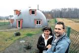 Dom jak marzenie
