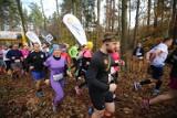 Katowicki bieg Grand Prix City Trail z Nationale-Nederlanden [ZDJĘCIA]