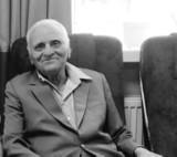 """Nie żyje powstaniec Zygmunt Gasiuk """"Słoń"""". Miał 96 lat"""