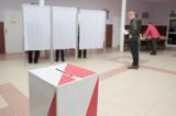 Ile mogą kosztować referendum i wybory w gminie Goleniów?