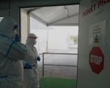 Ponad 2,5 tys. nowych zakażeń koronawirusem w Polsce. Ile w Lubelskiem?