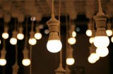 O ile więcej zapłacimy za prąd? Wiadomo o ile wzrosną rachunki za prąd z powodu opłaty mocowej! URE podał stawki. Ceny prądu 2020