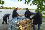 W Rogoźnie trwa realizacja programu Partnerstwa Wodnego