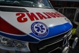 Ratownicy medyczni wracają do pracy. Protest na Pomorzu przerwany. Resort zdrowia wzywa wojewodów do nadzoru nad realizacją porozumienia
