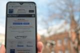 Sprawdziliśmy, jak działa darmowe WiFi na terenie miasta Jasła [ZDJĘCIA]