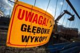 Remont ulicy Lazurowej w Warszawie dobiegł końca! Ruch wróci tam w czwartek
