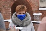 Tarnów. Opozycja o szczepieniach na COVID-19: bałagan i chaos. W Tarnowie dotąd zaszczepiono nieco ponad 4 tysiące osób