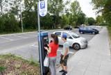 Parkowanie w Toruniu. To rozwiązanie ułatwi życie kierowcom?