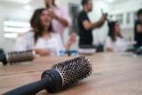 Gdzie do fryzjera w Radomsku? Najlepsze salony fryzjerskie według opinii internautów