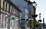 Tczew. Miasto wymienia oświetlenie na energooszczędne
