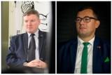 Aukcje WOŚP 2021. Chcesz poczuć się jak burmistrz Bielska Podlaskiego lub wynająć posła? Licytuj!
